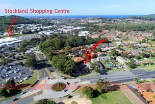 2/108-110 The Lakes Way 'Village Court', Forster, NSW 2428