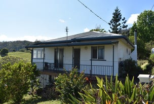 2 May Street, Kyogle, NSW 2474