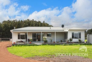 18 Flitch Road, Karridale, WA 6288