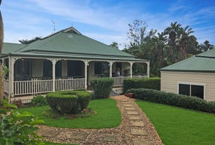 6 Rifle Range Rd, Bangalow, NSW 2479