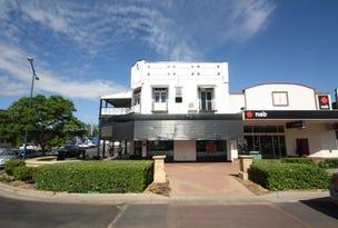 139 Maitland Street, Narrabri, NSW 2390