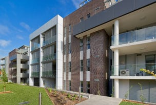 42-50 Cliff Road, Epping, NSW 2121