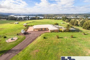 Clarence Point, address available on request