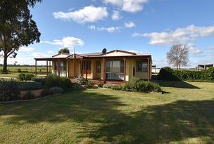 165 Kilmartin Road, Cooma, Vic 3616
