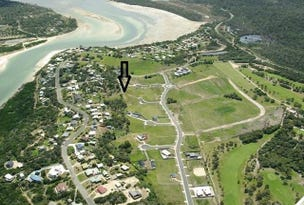 Lot 55 Swanwick Estate, Coles Bay, Tas 7215