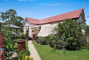 6 Braye Street, Speers Point, NSW 2284