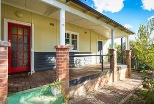 118 Upper Street, Bega, NSW 2550