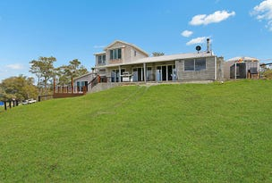 374 Torryburn Road, TORRYBURN Via, Paterson, NSW 2421