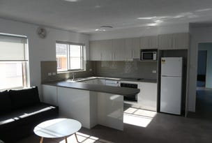 Unit 9/40 North Street, Forster, NSW 2428