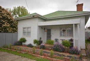 27 Houston Street, Stawell, Vic 3380