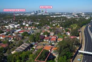 26 Barker Avenue, Silverwater, NSW 2128