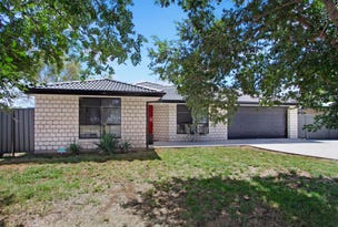90 Attunga Street, Attunga, NSW 2345
