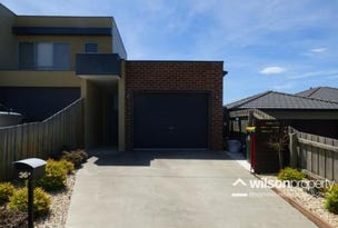 36A St Georges Road, Traralgon, Vic 3844