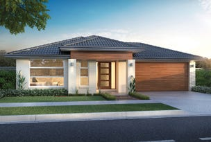 Lot 2262 Freedom Boulevard, Mount Duneed, Vic 3217