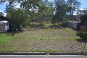 12 Wakehurst Crescent, Singleton Heights, NSW 2330