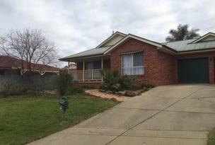 9 Malebo Place, Wagga Wagga, NSW 2650