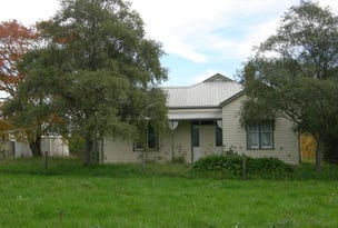 870 Drouin-Korumburra Rd, Athlone, Vic 3818