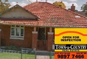 28 Windsor Rd, Merrylands, NSW 2160