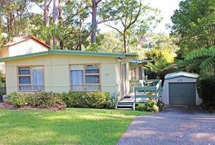88 Ross Avenue, Narrawallee, NSW 2539