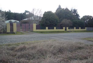 1282 Meander Valley Road, Carrick, Tas 7291