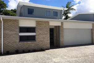 Unit 3/113-117 Broadwater Terrace, Redland Bay, Qld 4165