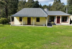 398 Germantown Road, St Marys, Tas 7215