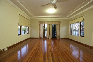 442 Musgrave Road, Coopers Plains, Qld 4108