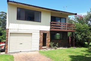 14 Orontes Street, Culburra Beach, NSW 2540