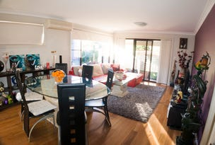 152 Alfred Street, Sans Souci, NSW 2219