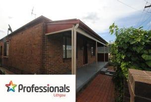 20 Ferro Street, Lithgow, NSW 2790