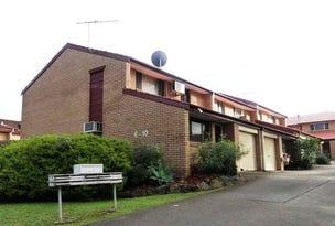 4/6-10 Glebe Street, Parramatta, NSW 2150