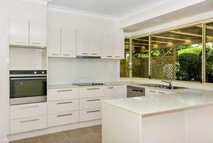 84/220 Hansens Road, Tumbi Umbi, NSW 2261
