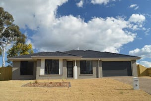 7 White Gum Place, Guyra, NSW 2365