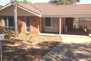 56 WYNELLA STREET, Gulgong, NSW 2852