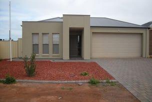17 Phillips Street, Whyalla Stuart, SA 5608