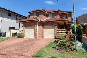 A Swain Street, Moorebank, NSW 2170