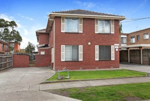 1/123 Anderson Road, Sunshine, Vic 3020