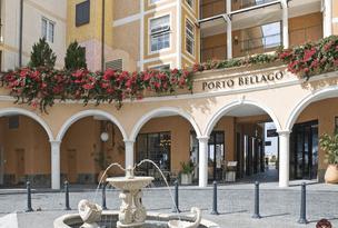 42/3030 The Boulevard, Carrara, Qld 4211