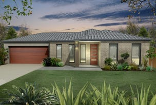 LOT 116 Jefferson Road (Sovereign Views), Garfield, Vic 3814
