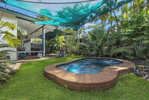 14/20 Forrest Parade, Bakewell, NT 0832