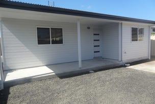 26a Burrawang Street, Ettalong Beach, NSW 2257
