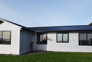 1337 Ridgley Highway, Highclere, Tas 7321