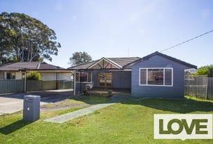 7 George Booth Drive, Edgeworth, NSW 2285