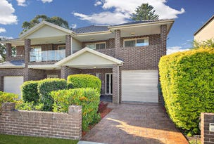 52 Ferndale Road, Revesby, NSW 2212