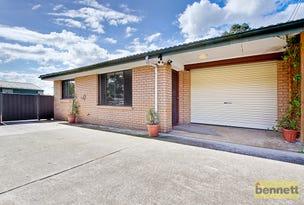 2/15 Rose Street, Wilberforce, NSW 2756