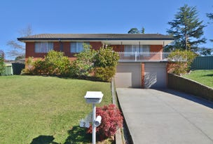 2 McKenzie Place, Lithgow, NSW 2790