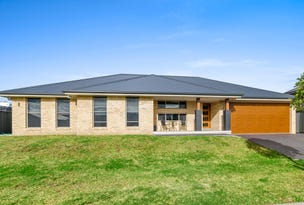 29 Bayview Avenue, Haywards Bay, NSW 2530