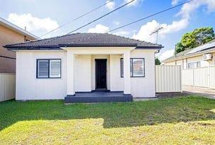 30  Peel Street, Canley Heights, NSW 2166