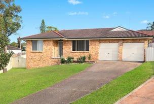 23 Katie Place, Tingira Heights, NSW 2290