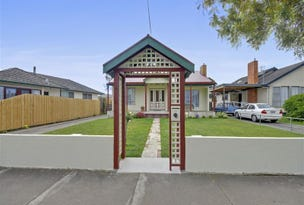 36 Cansick Street, Rosedale, Vic 3847